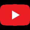 Se BalletFitness Virtuel Hjælpetræner på Youtube